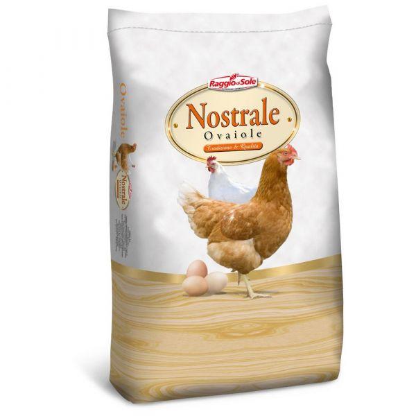 Naturovo farina 10kg