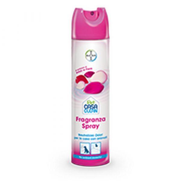 Spray pet casa clean