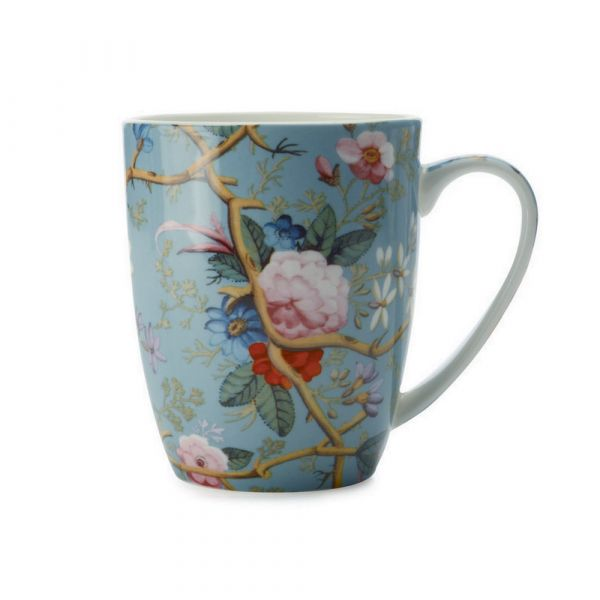Mug william kilburn 400ml