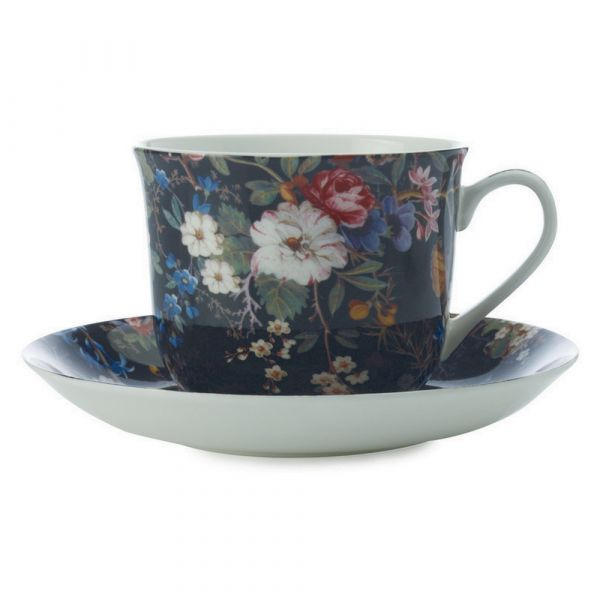 Tazza william kilburn 480ml
