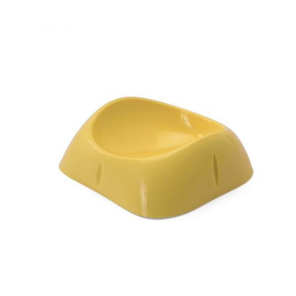 Fun bowl