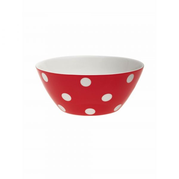 Individ.fresh.dots rosso