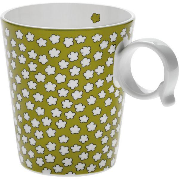 Mug.fresh.blossom