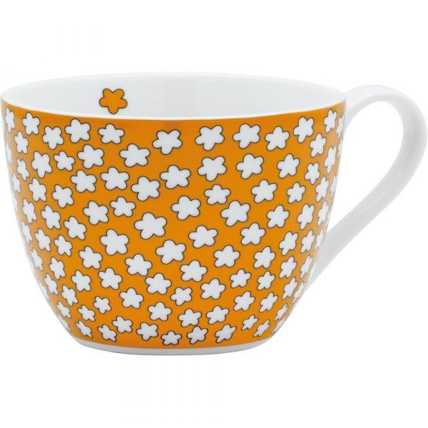 T.colaz.fresh.blossom orange