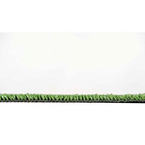 Prato sintetico verdecor larghezza 1mt