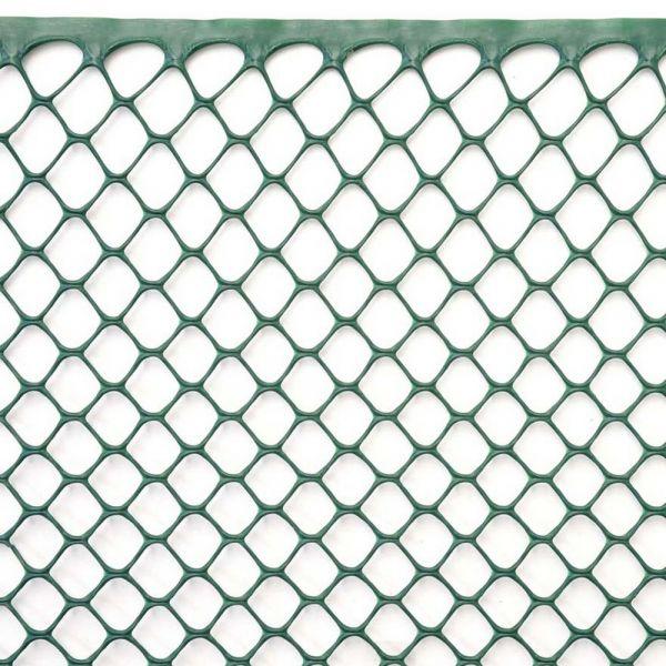 Rete esagonale maglia 15mm