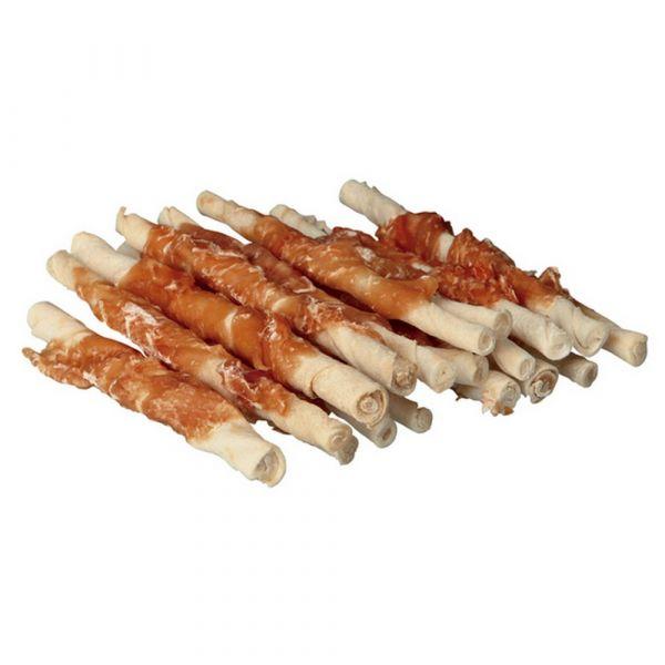 Bastoncini con pollo dentafun 70gr