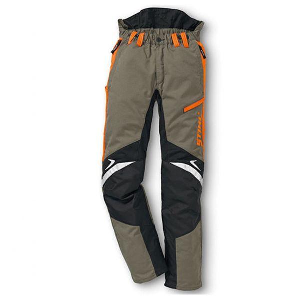 Pantaloni function ergo