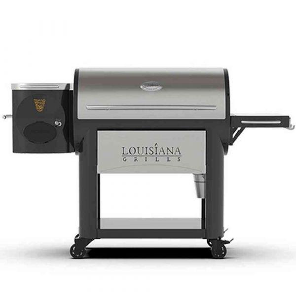 Louisiana Founders Series Legacy LG800