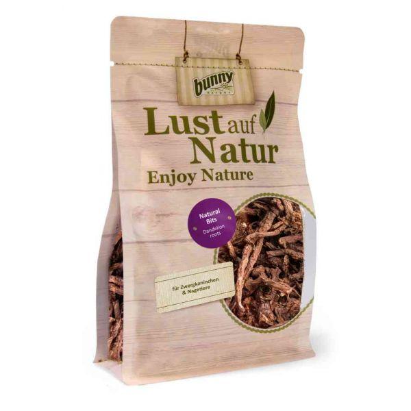 Enjoy nature punte naturali 150 g