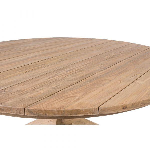 Tavolo rift 135cm