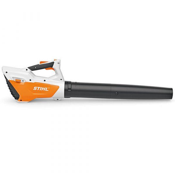 Soffiatore a batteria bga45