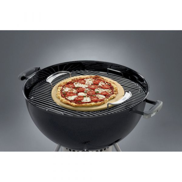 Pietra per pizza gourmet
