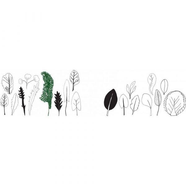 20 modi per disegnare una fragola e altre 44 bonta