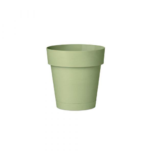 Vaso erba da esterno r-smart cm. 23x23