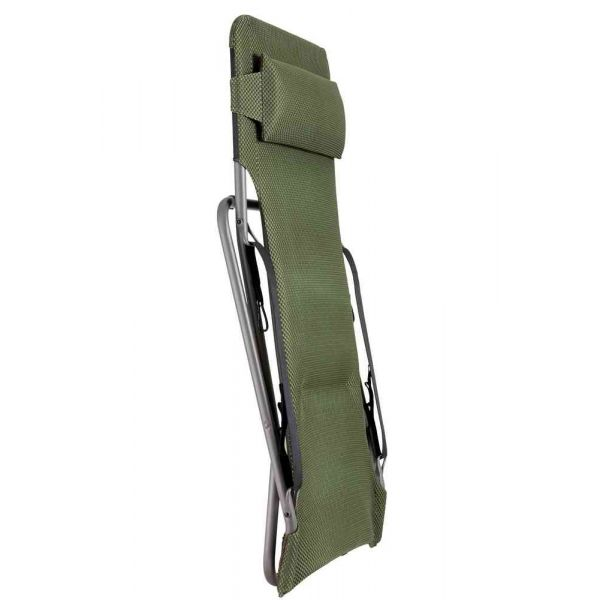 Sdraio transabed becomfort olive