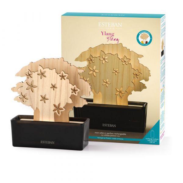 albero-profumato-diffusore-ylang-ylang