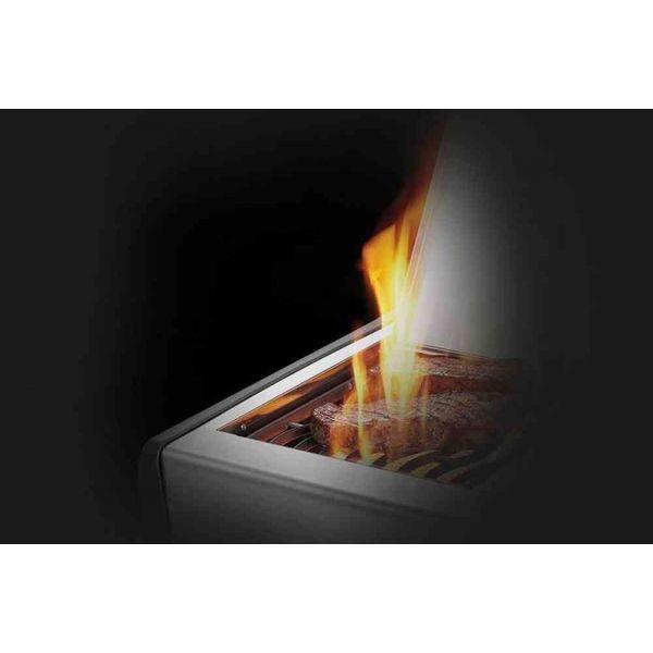 barbecue-a-gas-napoleon-rogue-rxt525sib6
