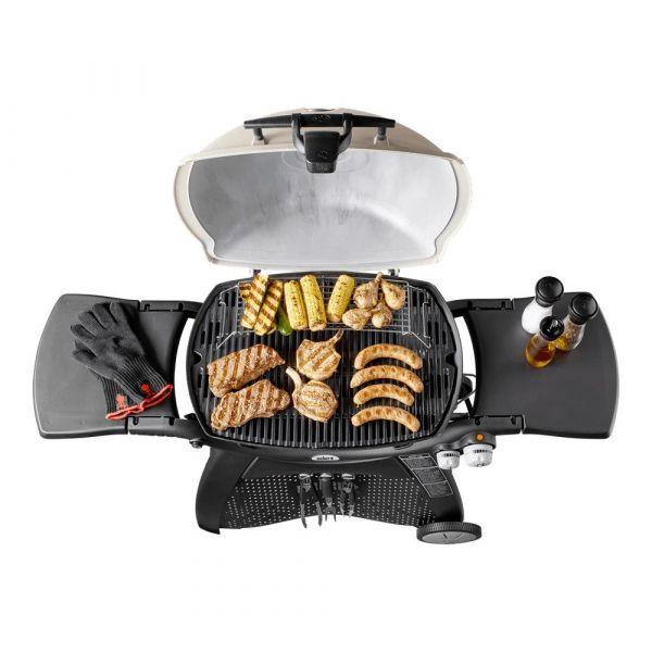 barbecue-a-gas-q3200-weber
