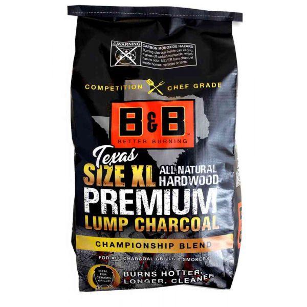 PREMIUM-LUMP-CHARCOAL-B&B-XL-