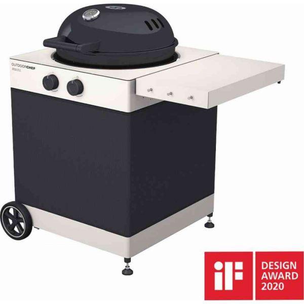 Barbecue a gas Arosa 570 G