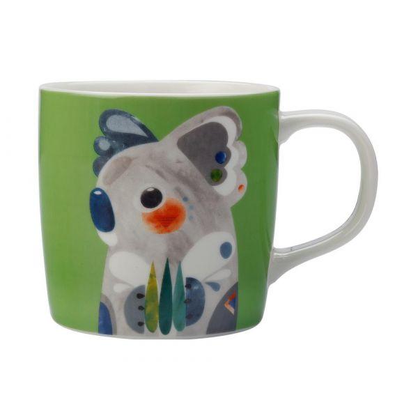 DI0216-koala-mug-pete-cromer