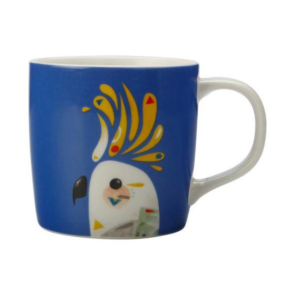 DI0223-cockatoo-mug-maxwell-williams