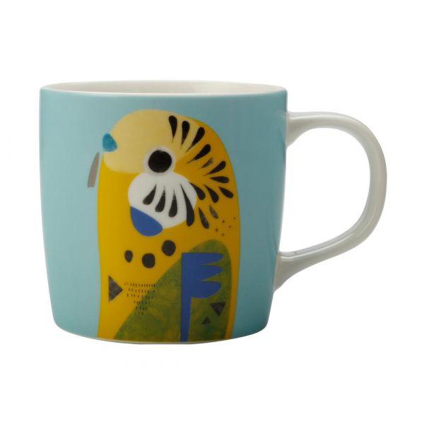 DI0224-budgerigar-mug-maxwell-williams