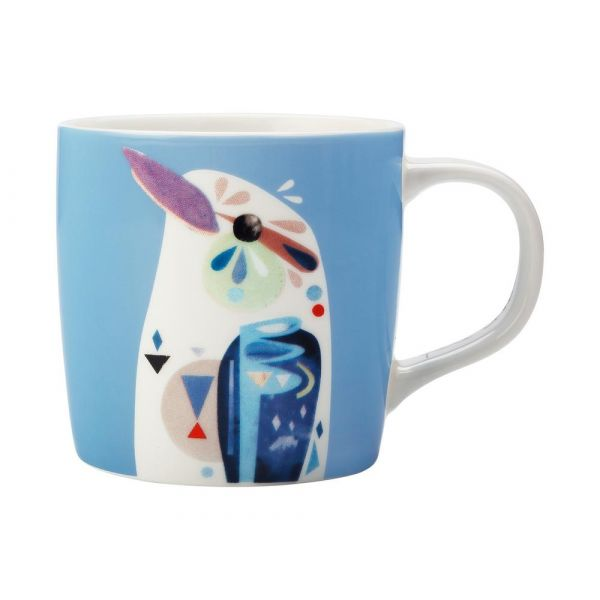 kookaburra-mug-maxwell-williams