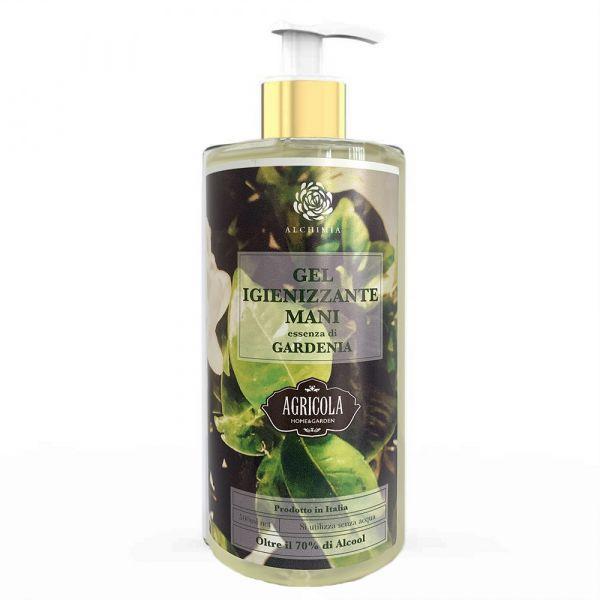 gel-igienizzante-mani-gardenia