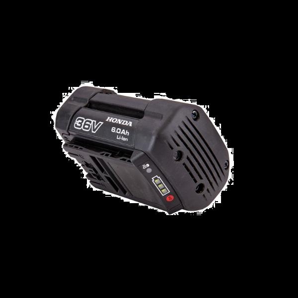 batteria 6.0