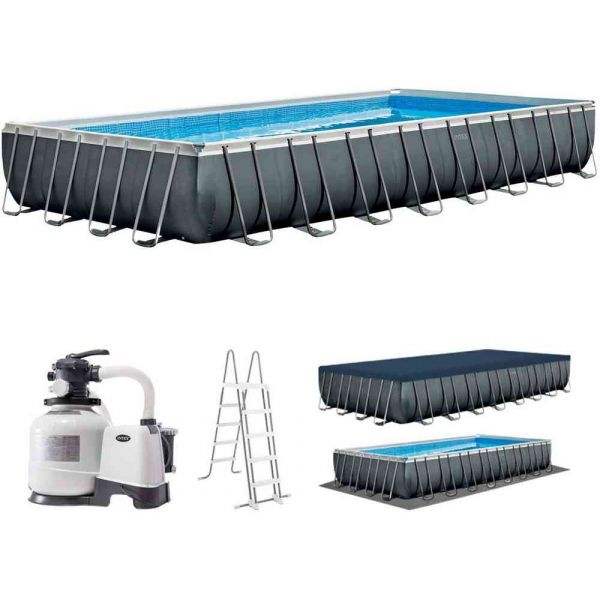 intex-ultra-xtr-26374-piscina