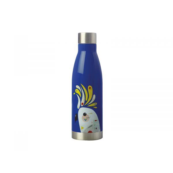 bottiglia-cockatoo-cromer