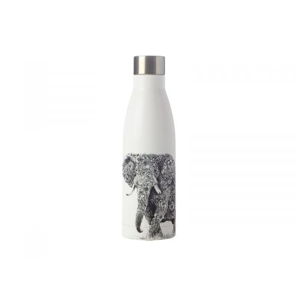 bottiglia-termica-elefante-ferlazzo