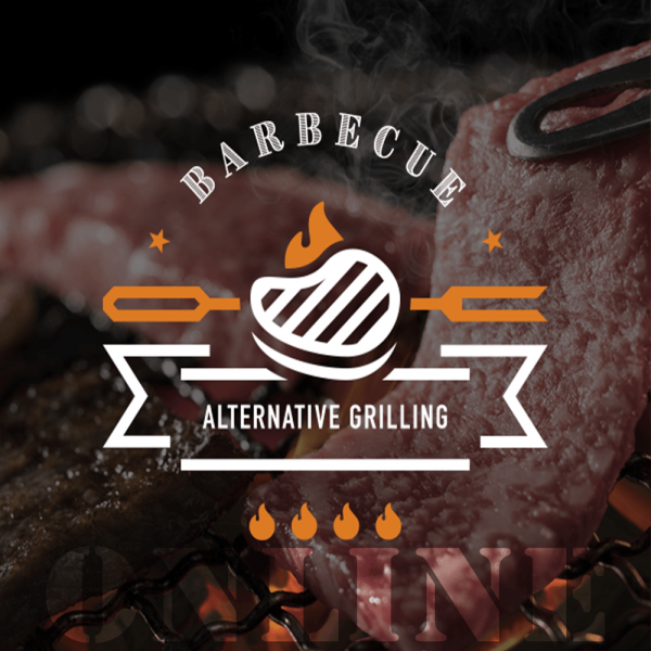 BBQ Web Academy: Step 4 - Alternative Grilling