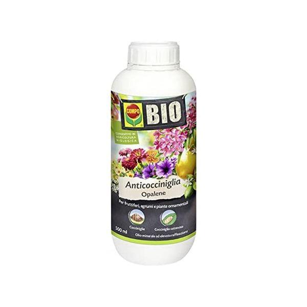 opalene-anticocciniglia-compo-500-ml-bio