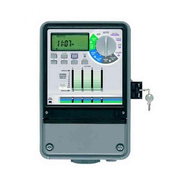 rain-programmatore-24-volt-wm312-12-stazioni-trasfinterno