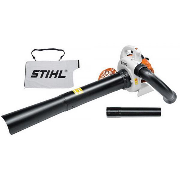 Soffiatore-Aspiratore-Stihl-SH-56