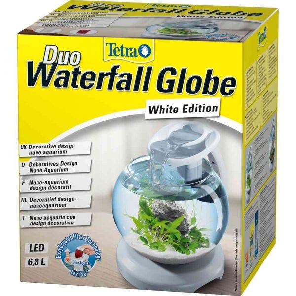tetra-duo-waterfall-globe-acquario
