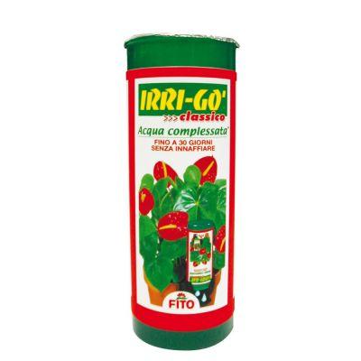 Irrigante per vacanze Irri-go 300ml