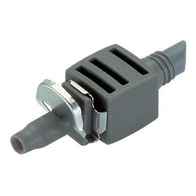 """Connettore da 4,6 mm (3/16"""")"""
