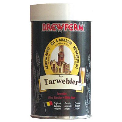 Malto amaricato brewferm tarwebier - bi
