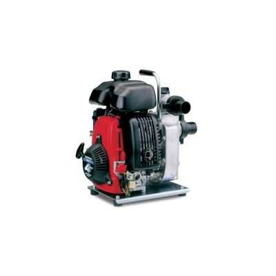 Motopompa wx15