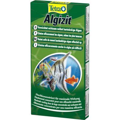 Anti-alghe tetra algizit 10 compresse