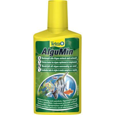 Anti-alghe tetra algumin ml. 100