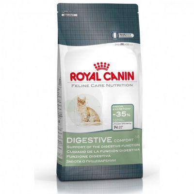 Royal canin digestive comfort secco gatto kg. 2