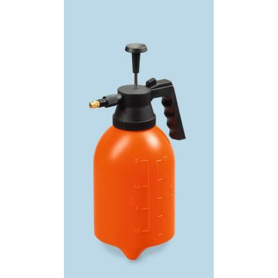 Pompa pressione lt. 2