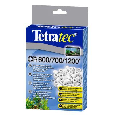 Tetratec anelli ceramici       400/600/700