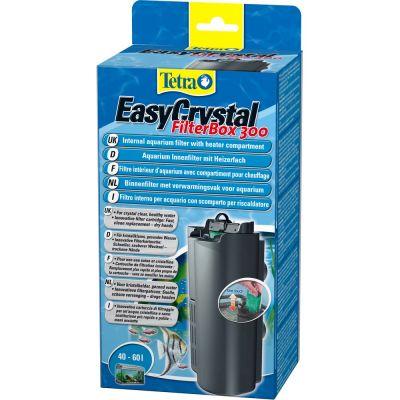 Filtro tetra easycrystal filterbox 300