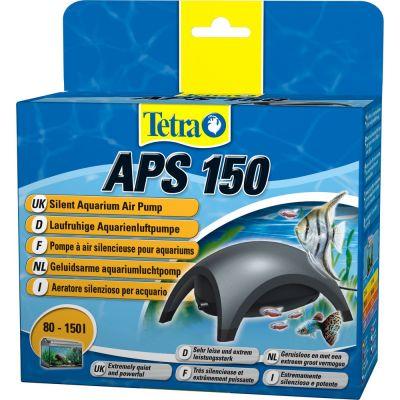 Aeratore per acquario tetra aps 150